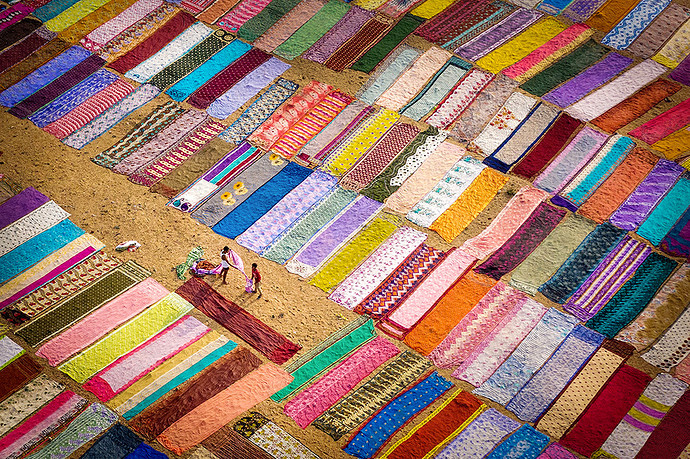 Colours_of_India
